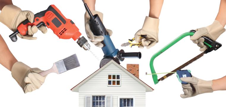 いくらDIYが趣味の方でも、手に負えないケースが多いのがベランダ屋根修理です