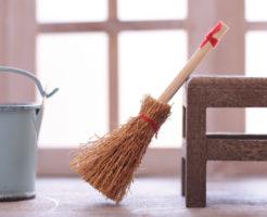 排水口のトラブル防止には、日々の掃除が大切です